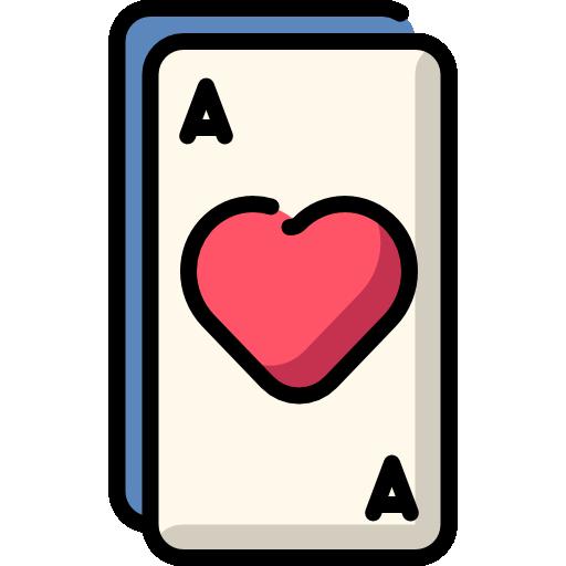 en çok üyesi olan poker siteleri